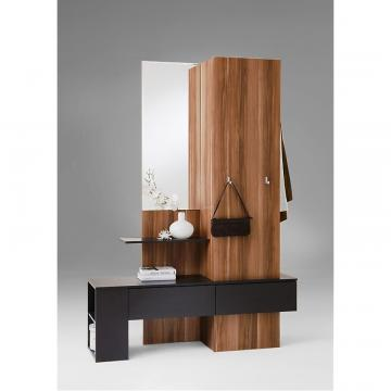 Mobilier hol M034