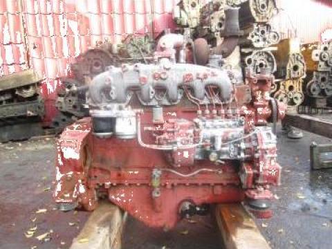 Motor Fiat 8061.25R