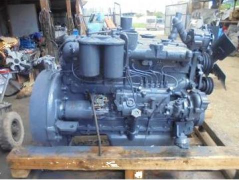 Motor Fiat OM CP3-100-2