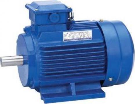 Motor electric trifazat 4kW