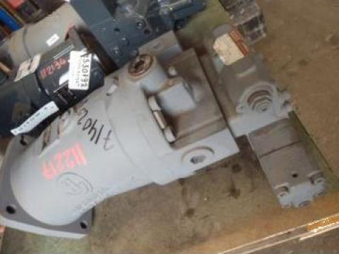 Motor hidraulic transmisie excavator Fiat Hitachi FH 150 W