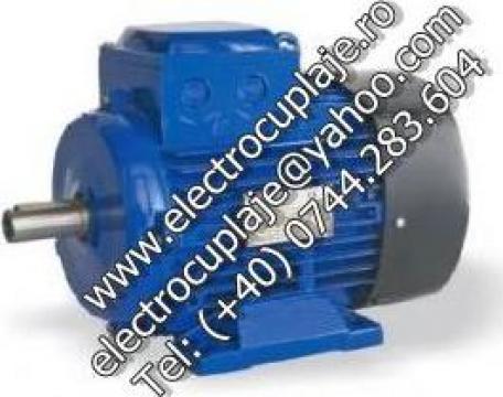 Motor trifazat 0.25 Kw, 2740 rot/min