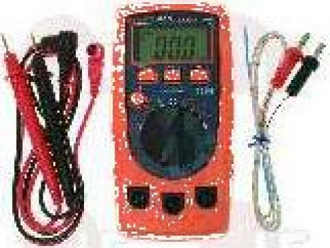 Multimetru digital A960C diverse aplicatii