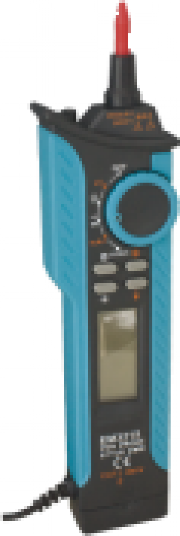 Multimetru digital stilou EM3215