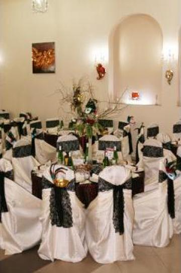 Ornamente sali nunti