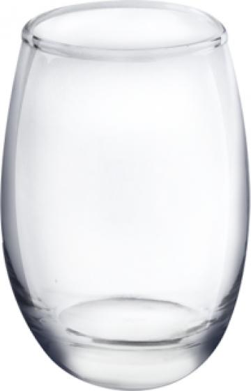 Pahar whisky 460cc Cristar Mikonos