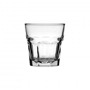 Pahar whisky Marocco 230 ml