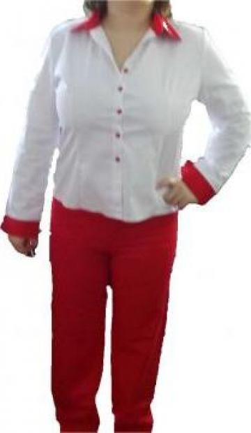 Pantalon de lucru pentru muncitori
