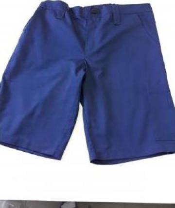 Pantalon de lucru scurt