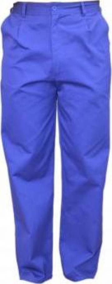 Pantalon lucru