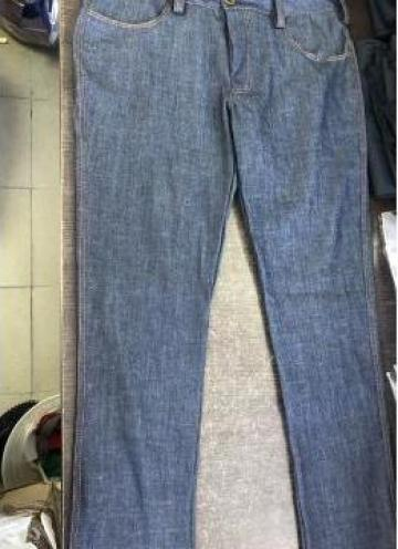 Pantaloni de blugi pentru lucru