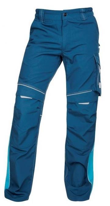 Pantaloni de lucru Urban albastru (176-182cm) - Ardon