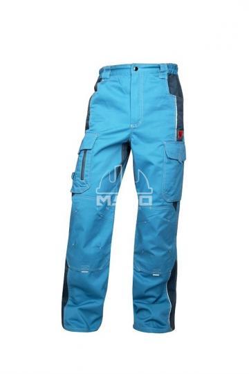 Pantaloni de lucru Vision