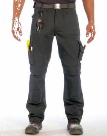 Pantaloni de lucru profesionali Advanced