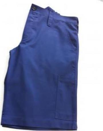 Pantaloni de lucru trei sferturi