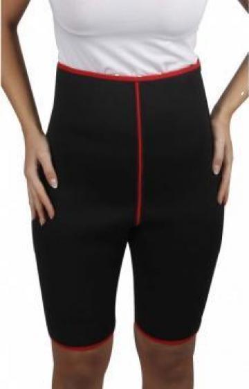 Pantaloni din neopren