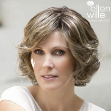 Peruca Brilliance de la Ellen Wille