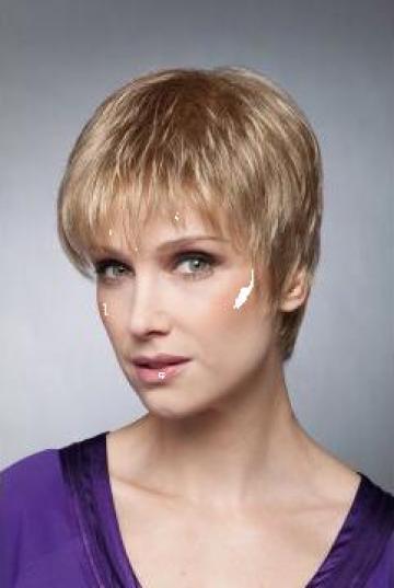 Peruca colectia Hairsociety