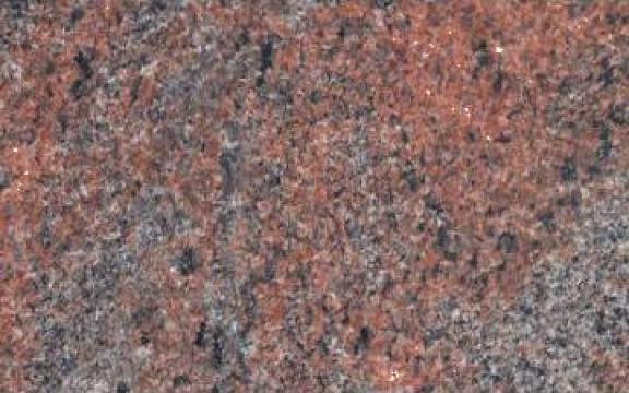 Piatra naturala - marmura, granit, travertin