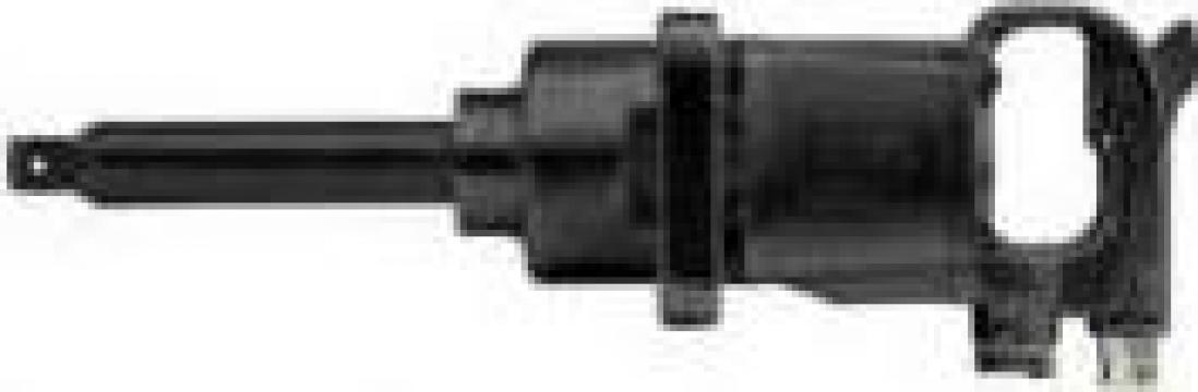 Pistol pneumatic IATO 1 tol