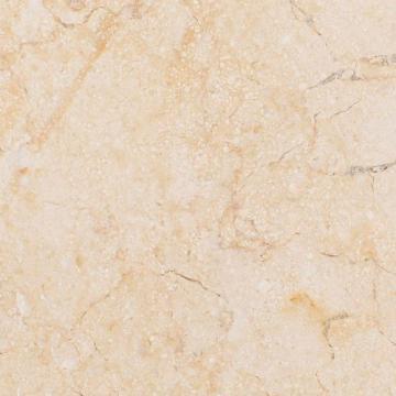 Plinta marmura Crema Siena Crem Lustruit LL x 10 x 2cm