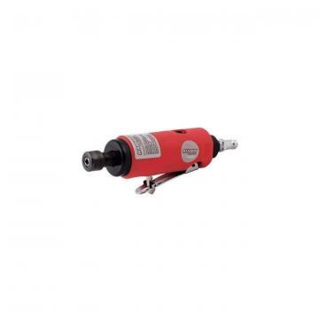 Polizor drept pneumatic Raider RD-ADG01, 22000 rpm, 6 Bar