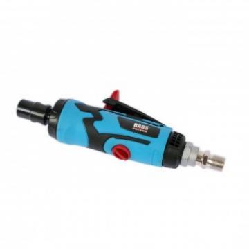 Polizor pneumatic drept Bass BS-4349, turatie 25000 rpm