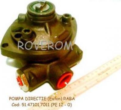 Pompa Eaton Raba (pompa servodirectie)