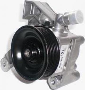 Pompa Servodirectie Fiat Ducato 2.3JTD