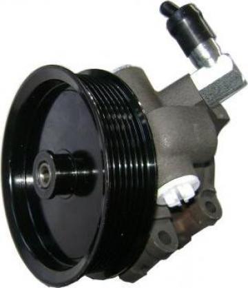 Pompa Servodirectie Ford Transit 2.4 TDCi 04.06-