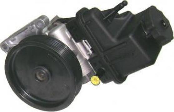 Pompa Servodirectie Sprinter (906) 210 CDI