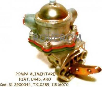 Pompa alimentare Fiat, Iveco, U445, Aro