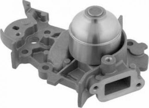 Pompa apa Dacia Logan / Sandero benzina 1.2