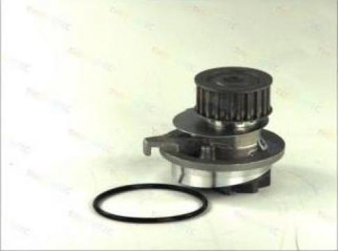 Pompa apa Opel Astra F, Vectra A benzina 1.8, 2.0