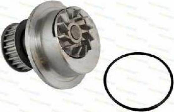 Pompa apa Opel benzina 16 valve