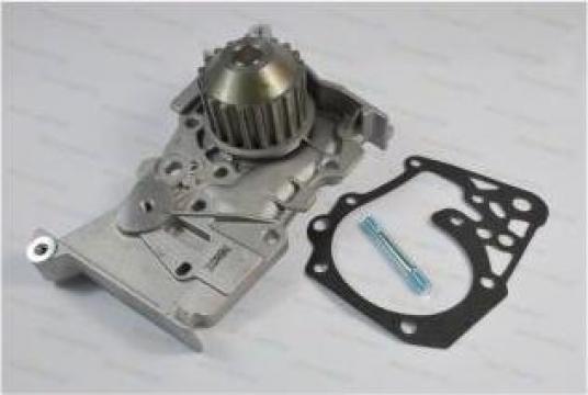 Pompa apa Renault 16 valve benzina