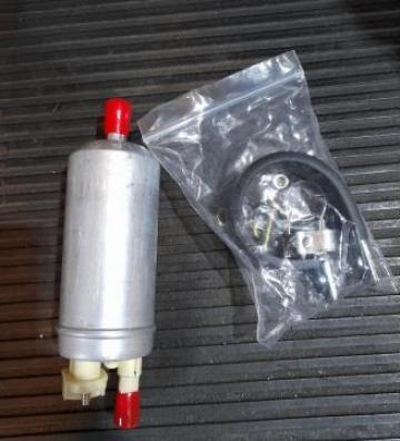 Pompa combustibil Mazda, Renault, Vw