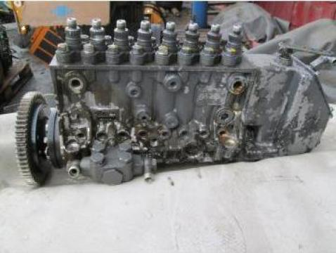 Pompa de injectie Bosch PE8P120A - motor Deutz 8v