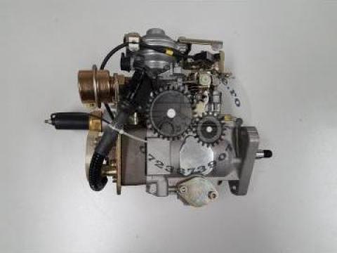Pompa de injectie Renault 0460494292
