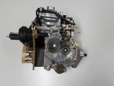 Pompa de injectie Renault 7701042422
