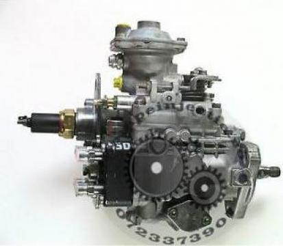 Pompa de injectie Renault Master 2.8 DTI(1998-2001) 04604241