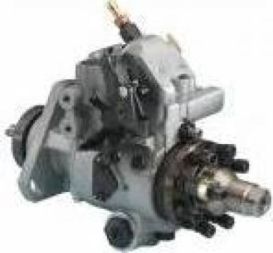 Pompa de injectie Stanadyne mecanica DB2435-4989