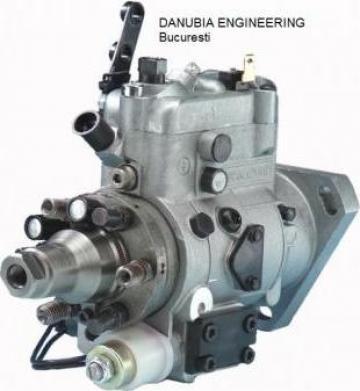 Pompa de injectie Stanadyne mecanica DB4629-5044