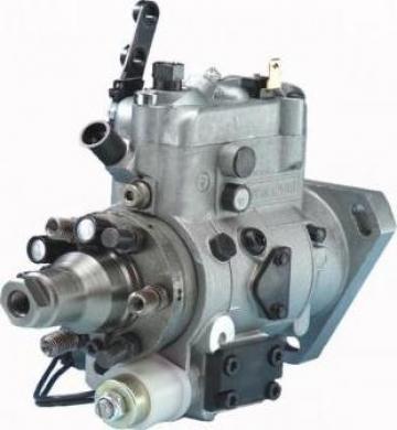 Pompa de injectie Stanadyne mecanica DB4629-5711