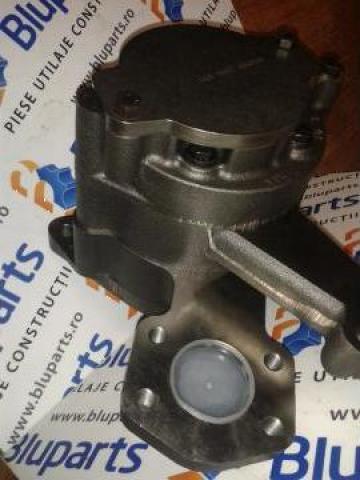Pompa de injectie buldozer Caterpilar D6