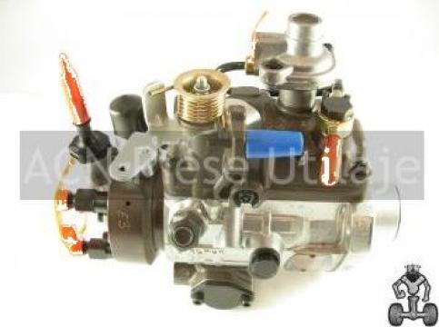 Pompa de injectie pentru motor JCB Dieselmax