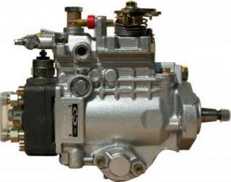 Pompa injectie Bosch 0460306162 pentru tractor Case