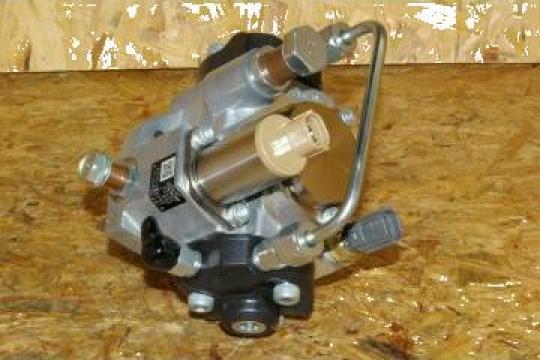 Pompa injectie Denso - Isuzu 4HK1 294000-0039 / 38