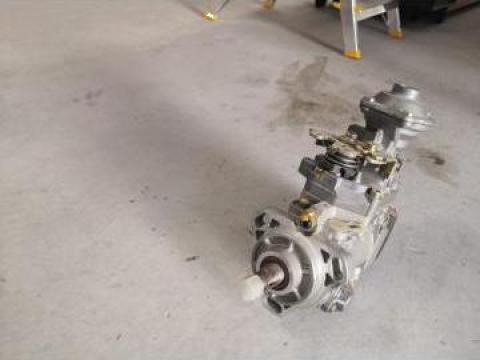 Pompa injectie Liebherr R924 / motor D924 - 0460424224 V