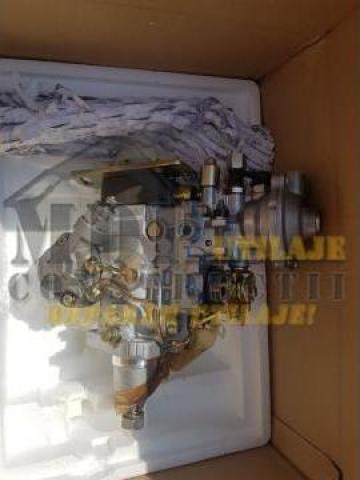 Pompa injectie pentru utilaje Case, New Holland, Fiat